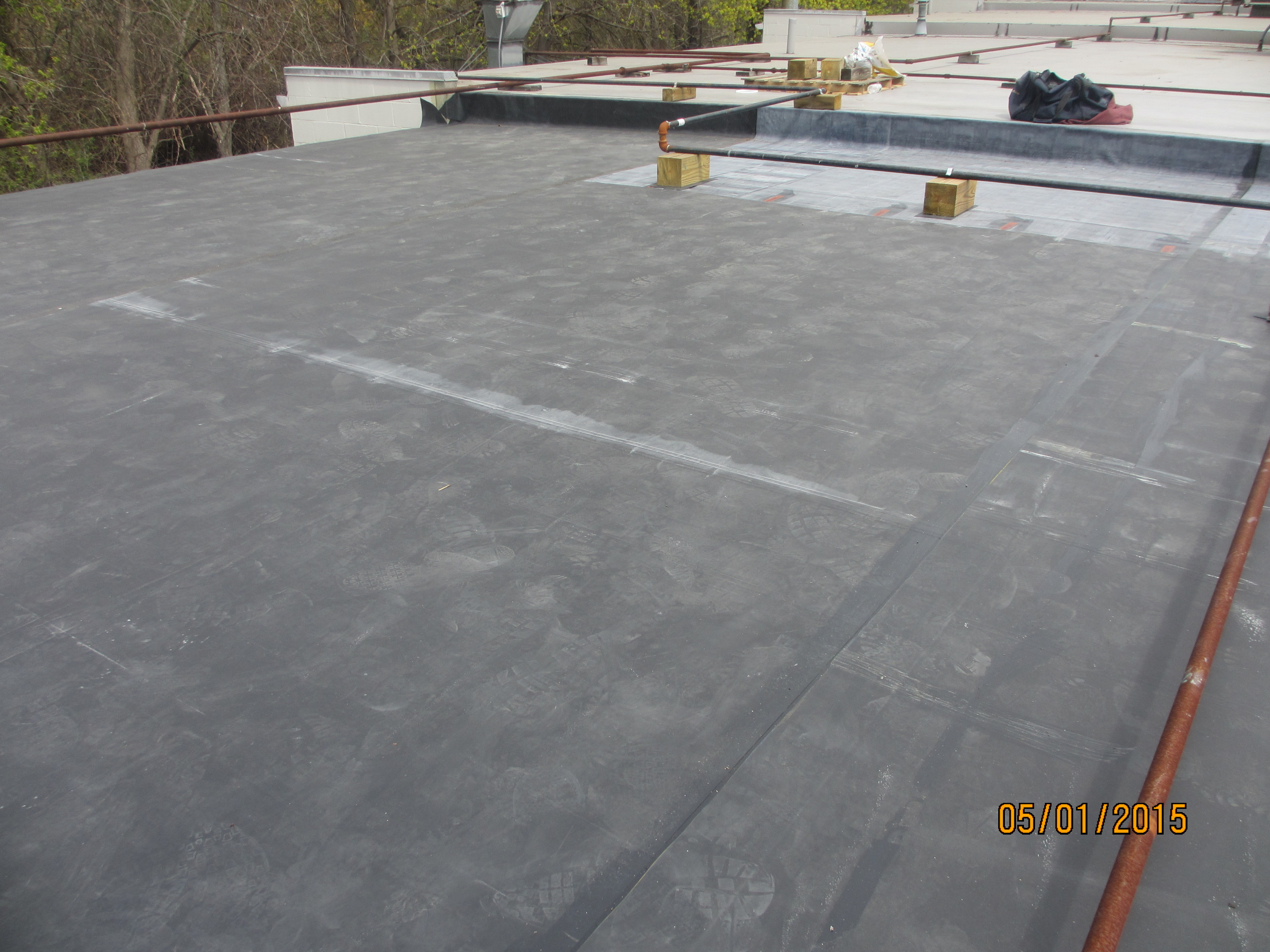 Sos Roofing Amp Picture