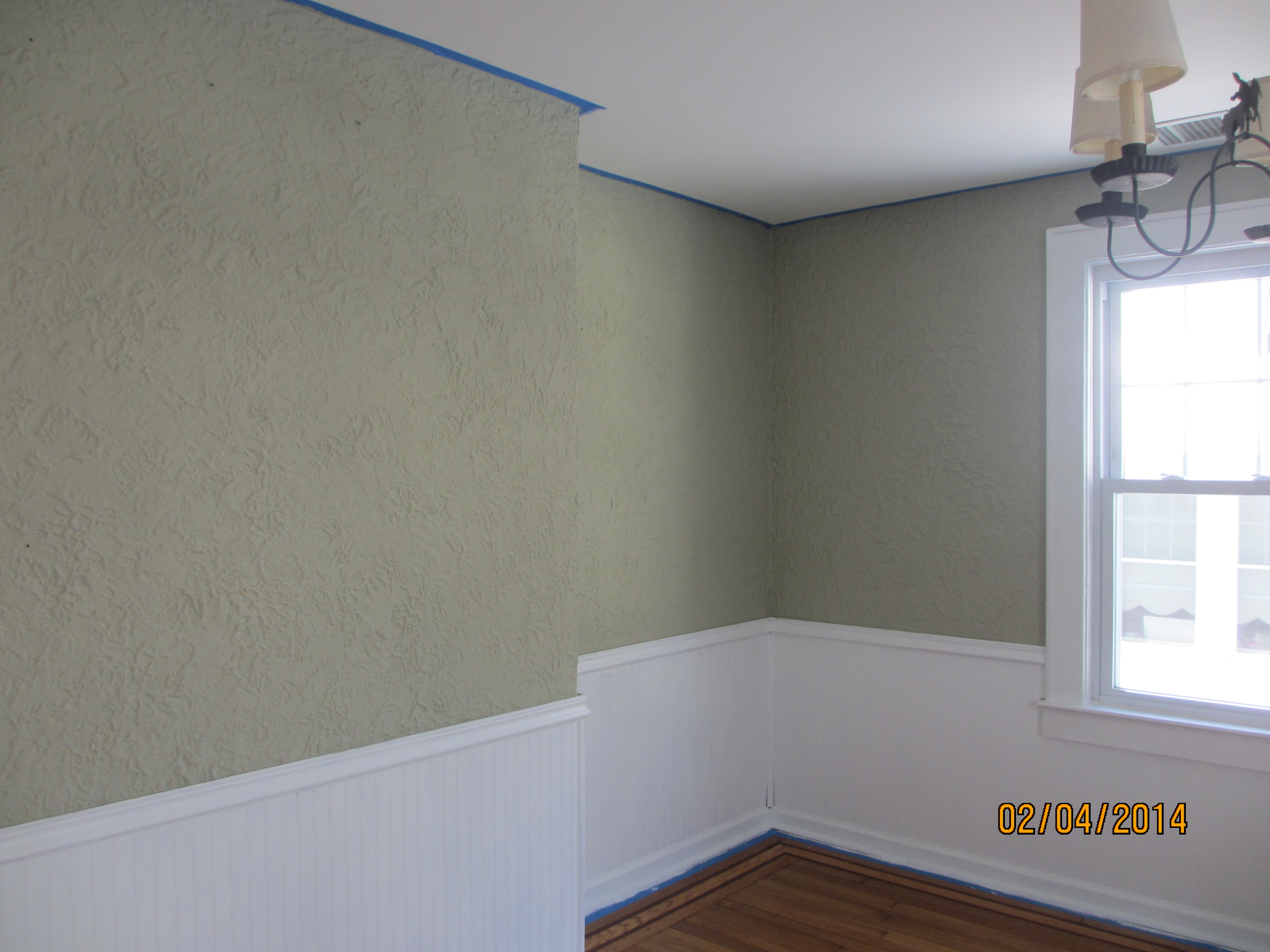 Interior Painting Pic 2